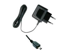 Carregador para Celular Motorola v3 (Mini USB 5P)