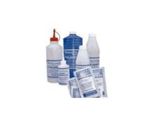 Álcool Isopropílico – 250ML