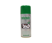 Spray Limpa Contatos Contacmatic – 250ml