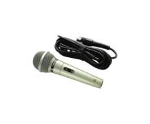 Microfone com fio MUD515