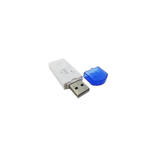 hga-adaptador-bluetooth-usb
