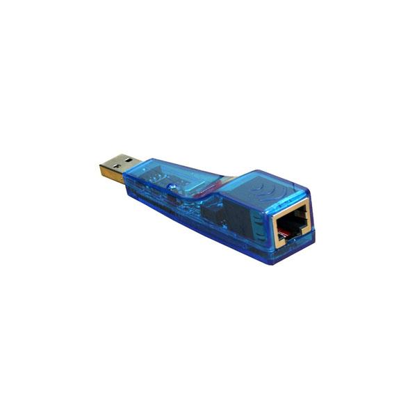 hga-adaptador-usb-rede-rj-45-2