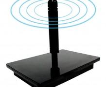 Antena interna ONIX 8db