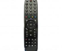 CONTROLE REMOTO AOC – TV LED 32 – 39D1440 / 40D1442