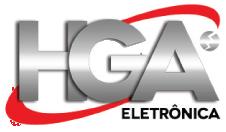 HGA – Eletrônica